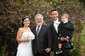 Courtesy juliecbutlerphotography.com