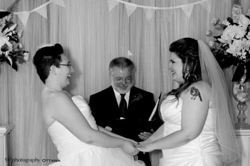 Marie-Claude&Kelly_wedding_002 copy