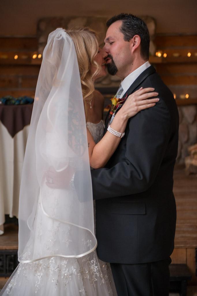 Craik s Movember Wedding Tom Selleck Wedding Photos