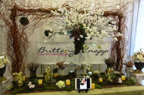 Brittany Knapp Designs