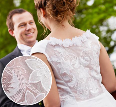 designer_ruby_deluxe_wedding_dress