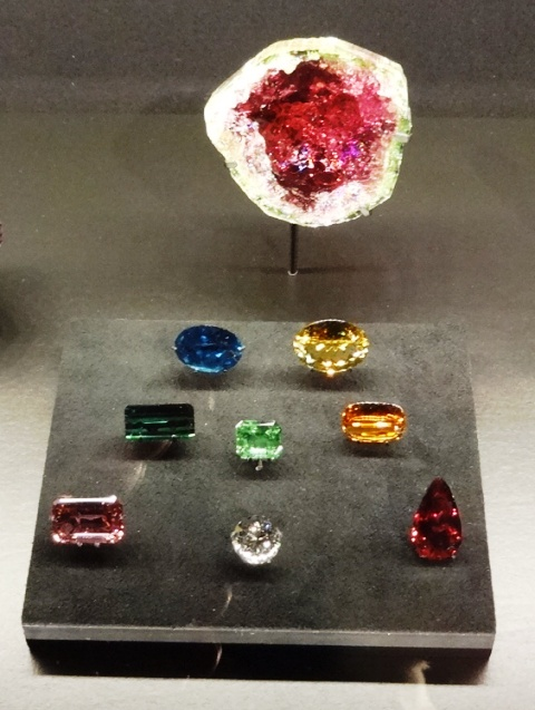 Gemstones2