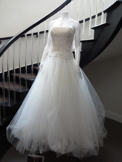 Rivini Dress