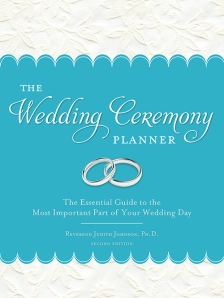 WeddingCeremonyPlanner