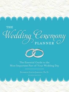WeddingCeremonyPlanner