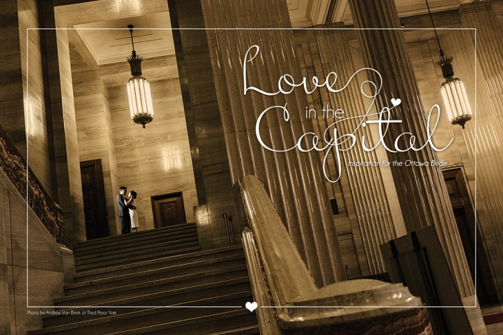 Love-in-the-Captial-01