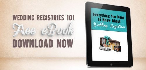 wedding-registry-tips-horizontal