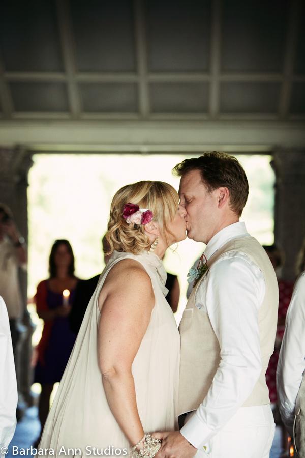 4 Warning Signs to Run from That Wedding Planner ottawa wedding