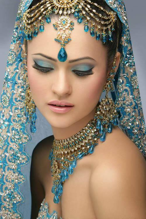 Web Pics 23_html_59d03134