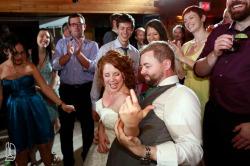 Ottawa-wedding-photogrpaher05