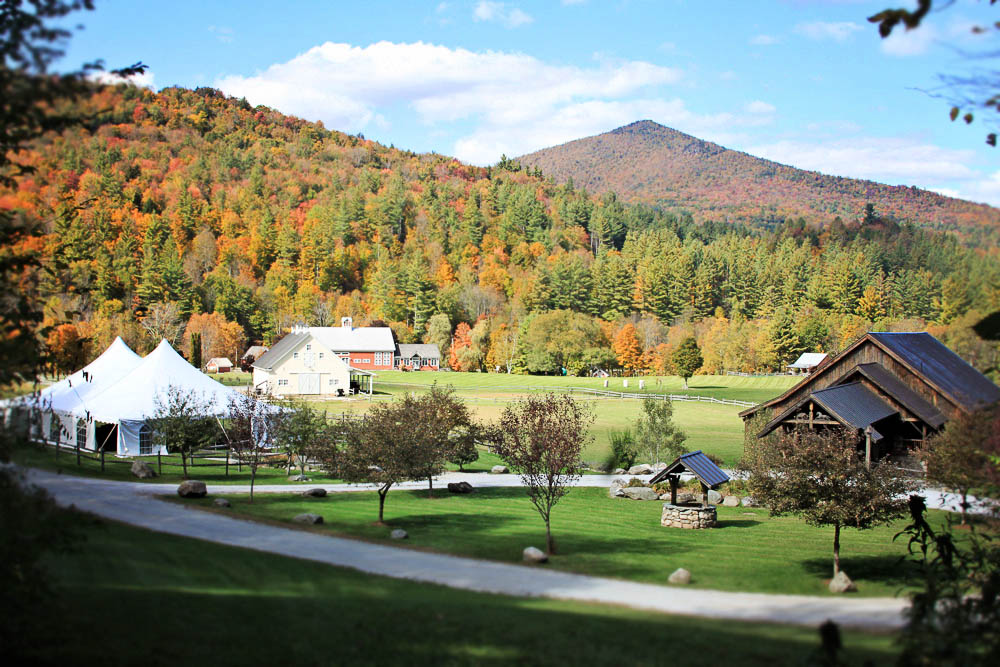 Riverside farm an enchanting vermont wedding venue ottawa wedding httpweddingchaplainleswordpress201311 junglespirit Gallery