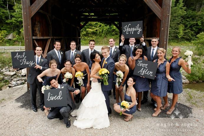 riverside_farm_wedding_photos_vermont_0018