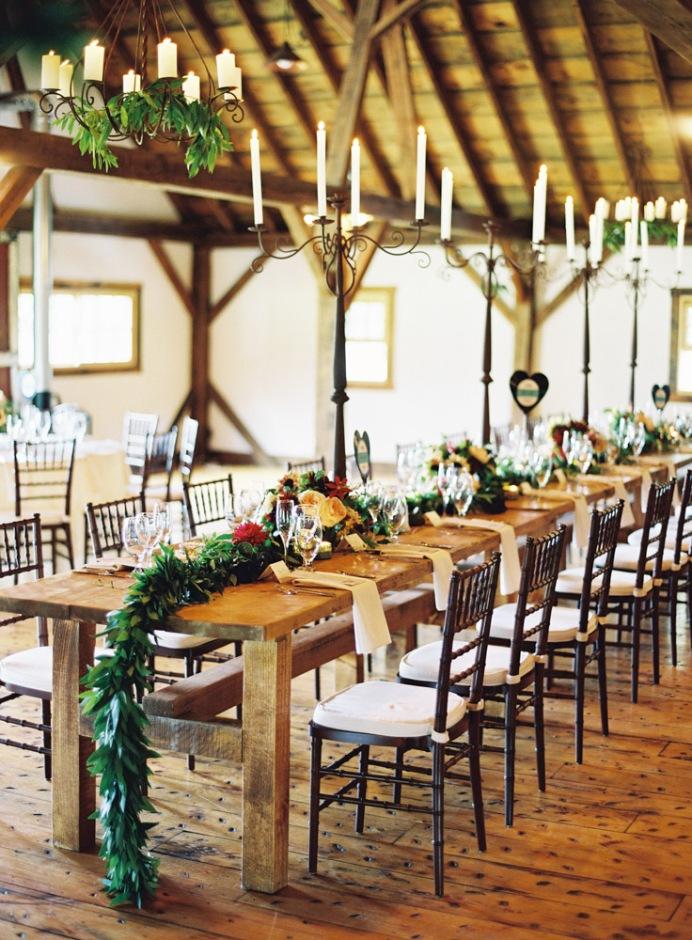 Vermont_Wedding-005