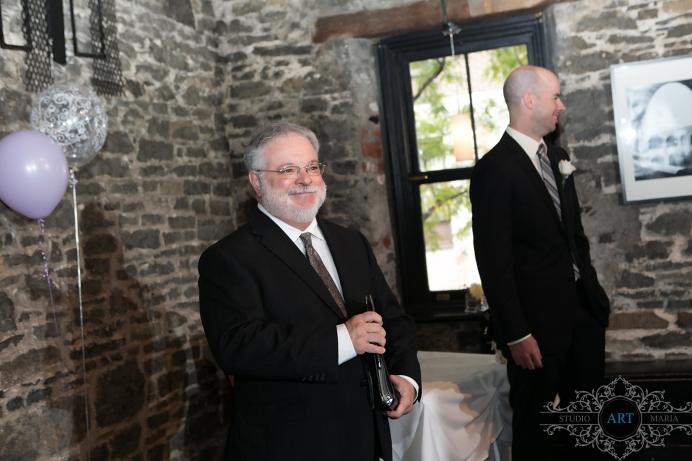 Wedding Pictures (339)