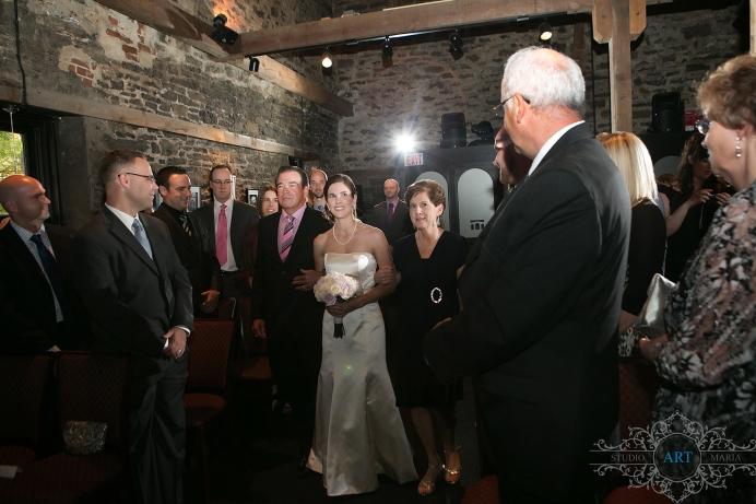 Wedding Pictures (342)