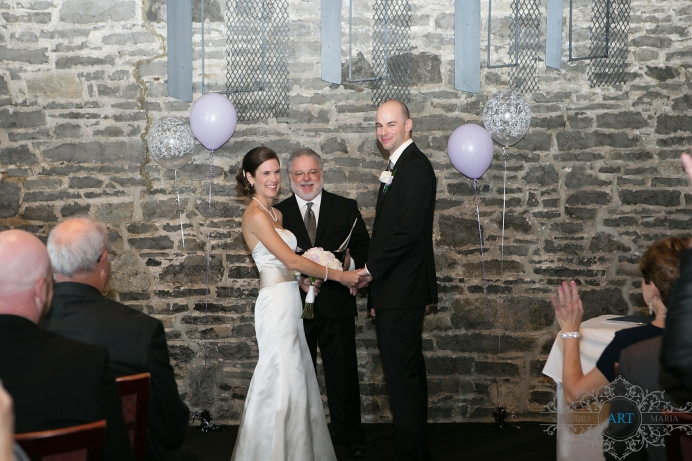 Wedding Pictures (355)