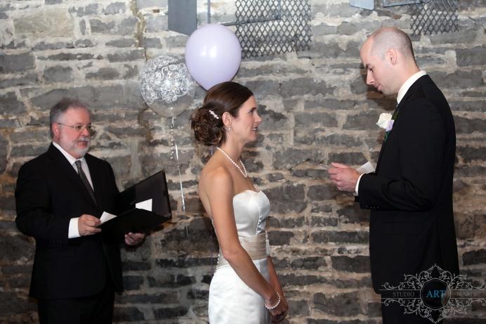 Wedding Pictures (405)
