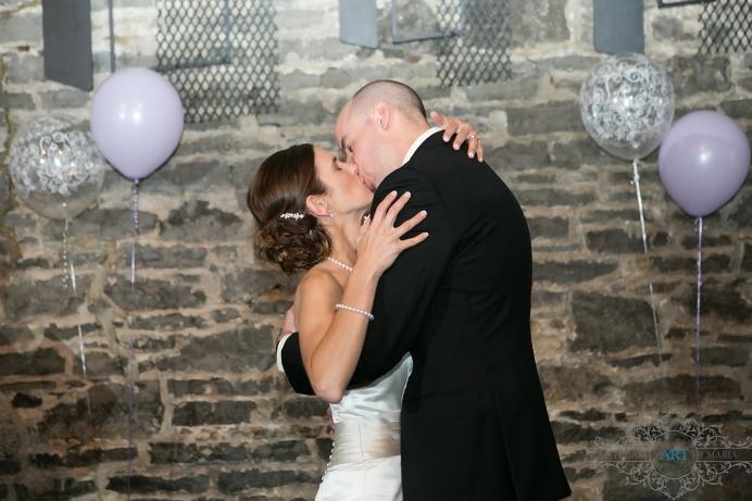 Wedding Pictures (422)