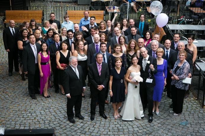 Wedding Pictures (457)