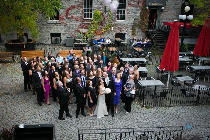 Wedding Pictures (463)