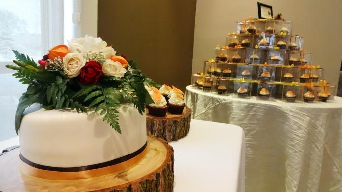 Cake Next