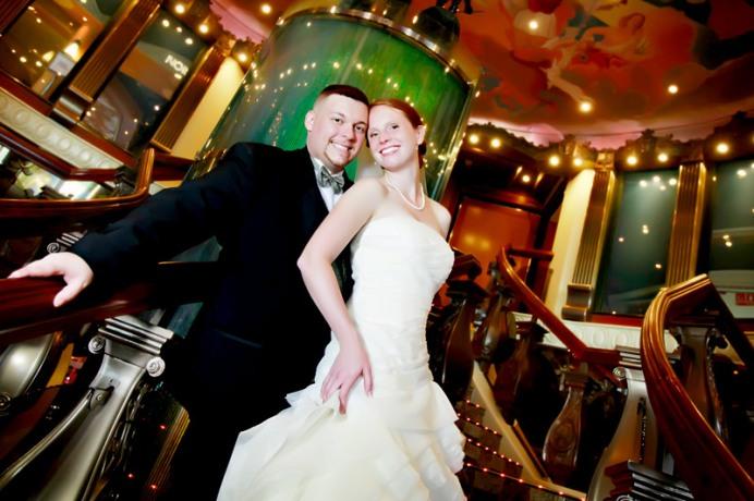 cruise-wedding-10