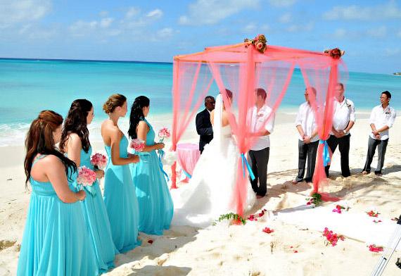 cruise-wedding-18