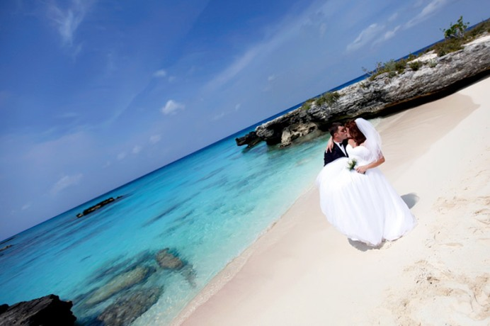 cruise-wedding-7