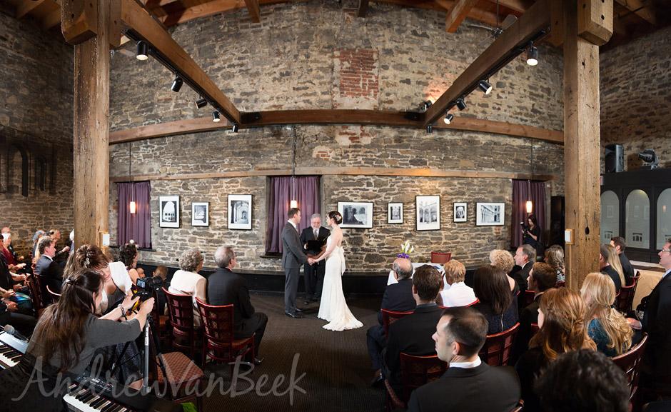 Religious Elements In Your Wedding Ceremony