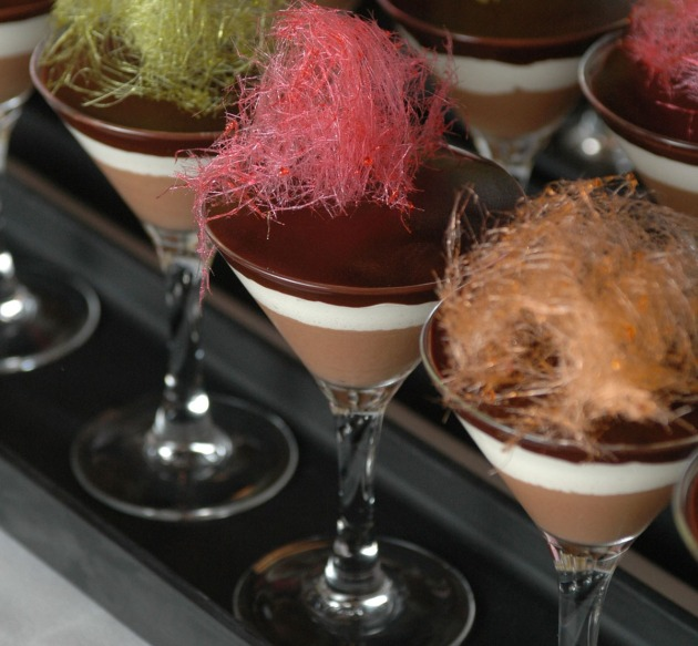 Chocolate-Parfait-with-Colored-Spun-Sugar.-Cropped (1)