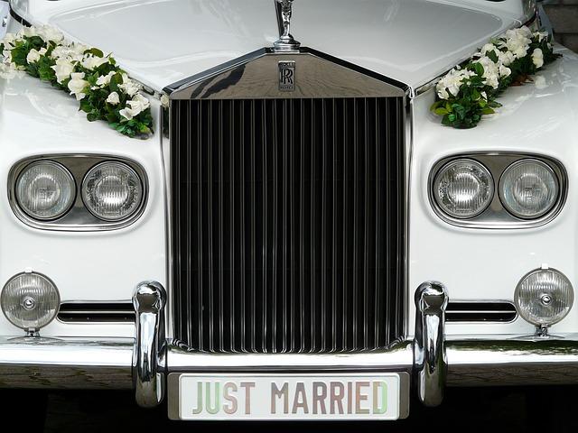 marry-9011_640