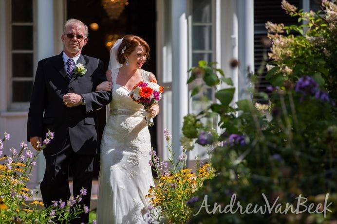 Billings-Estate-Wedding-09
