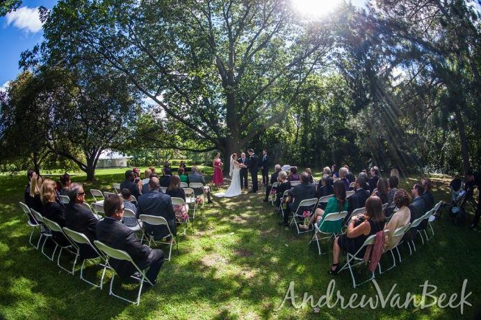 Billings-Estate-Wedding-11