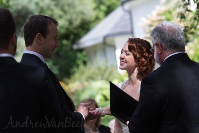 Billings-Estate-Wedding-13