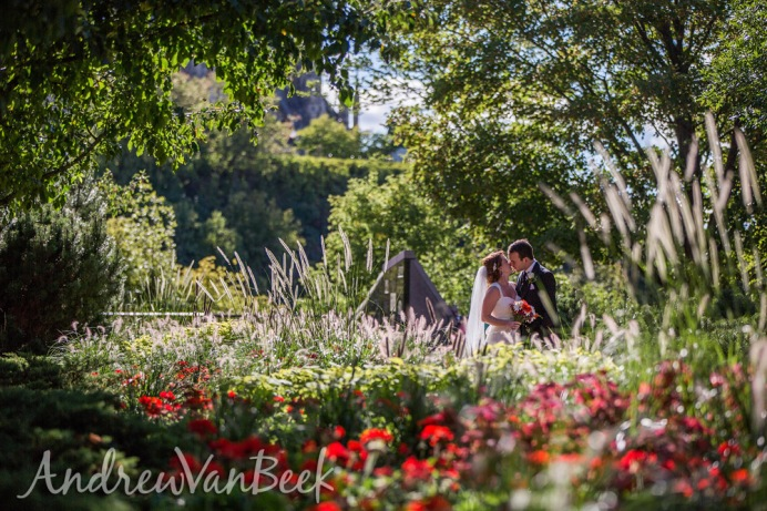 Billings-Estate-Wedding-19