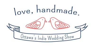 Handmade Bride