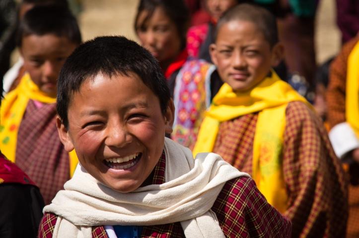wpid-Bhutan-Happiness-0536