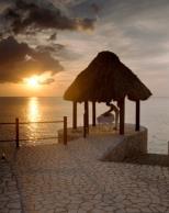 Jamaican Spa