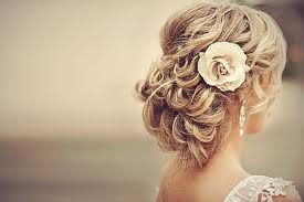 Raphael Reboh Bridal Hair Image 3