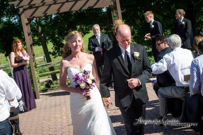 Wedding Strathmere2