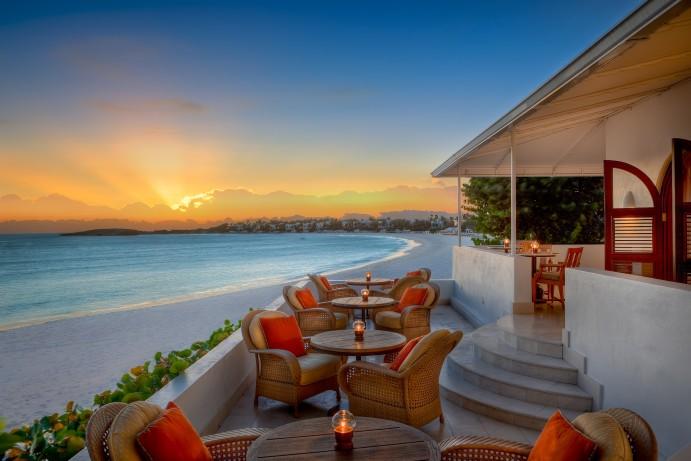 Cap-Juluca-sunset-terrace