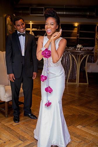 DiannValentine_bridal cuff_fuschia_lowres