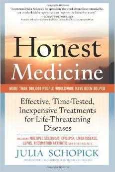 Honest Medicine