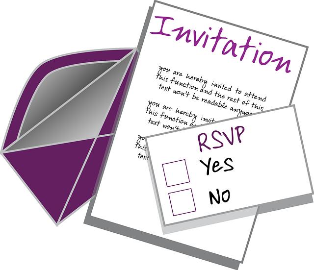 invitation-32378_640