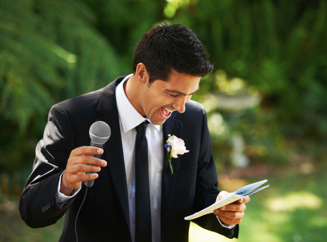 https://weddingchaplain.files.wordpress.com/2014/09/mic-speech-sized.jpg