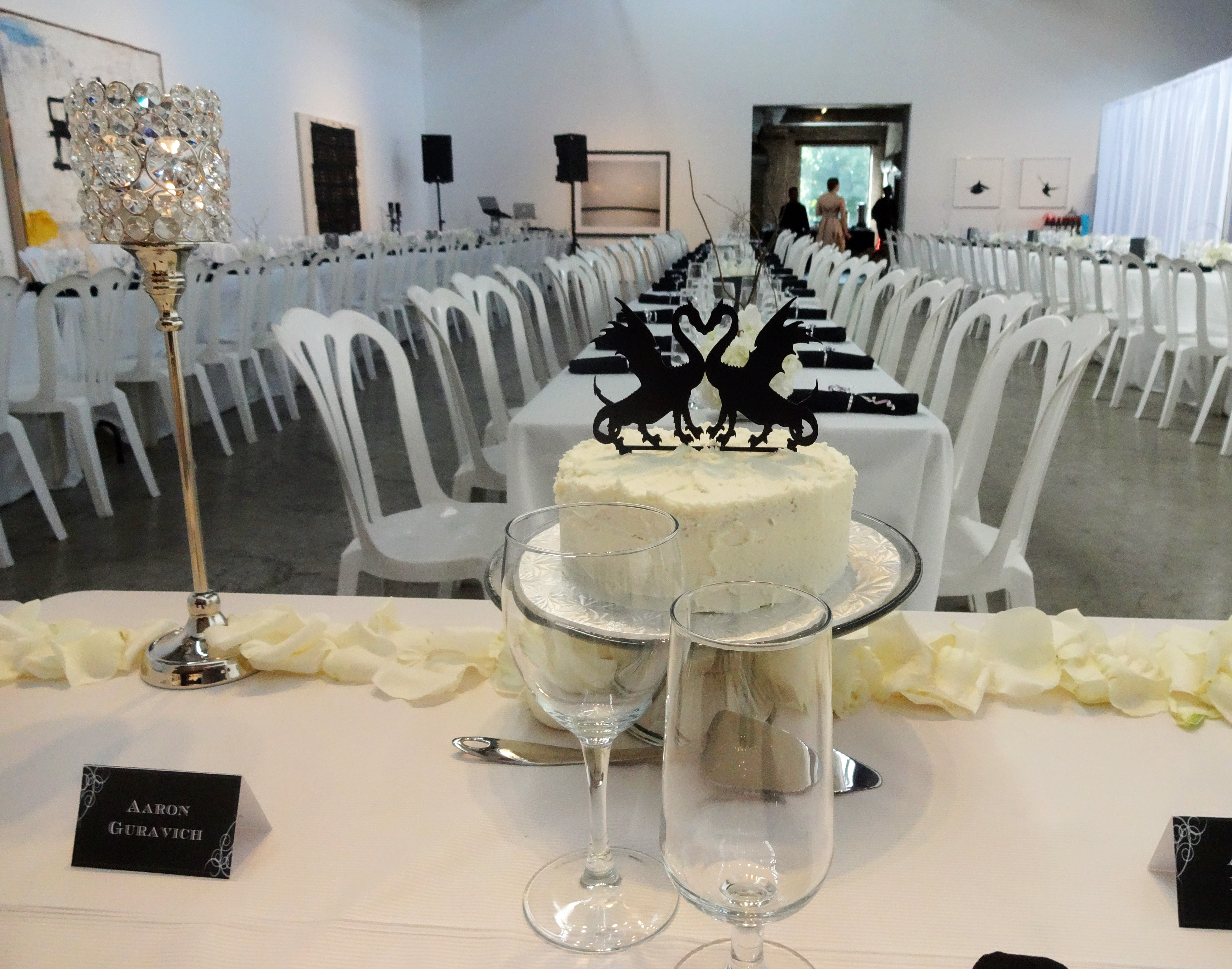 4 style themes for planning your wedding ottawa wedding journal table solutioingenieria Images