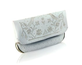 Abury Wedding Clutch 3 (1)