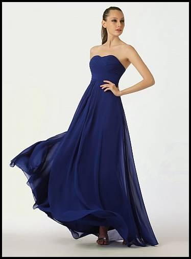 Thinking Of Where To Buy Bridesmaids Dresses There Are Online
