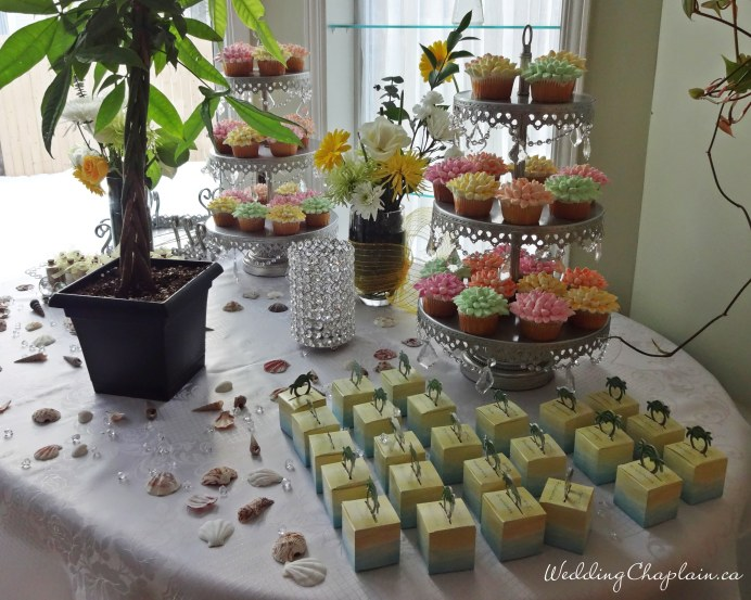Cakes2