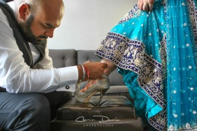 Kiran_Brar_Sunny_Gill_Punjabi_Wedding_Photography_Sikh_Wedding_Ceremony_East_Indian_Wedding_PIctures 44 Sandman Signature Hotel Edmonton South